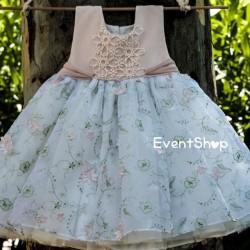 Φορεματάκι - Χριστίνα