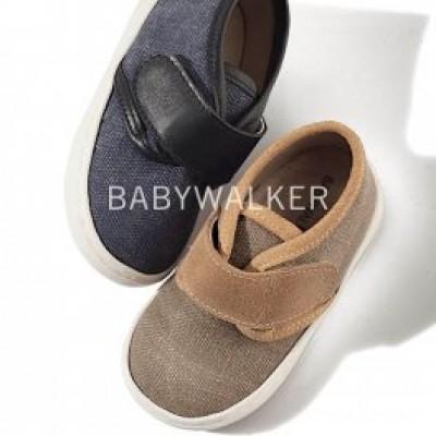 Υφασμάτινα Sneaker